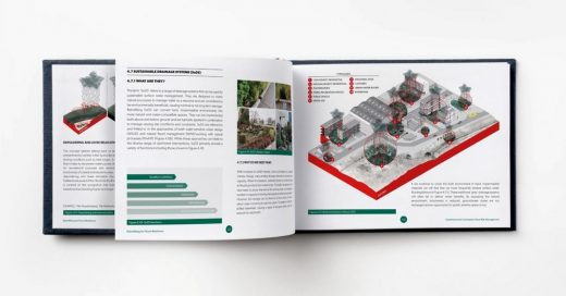 RIBA Retrofitting for Flood Resilience publication