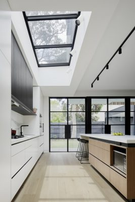 Melbourne Home Alterations