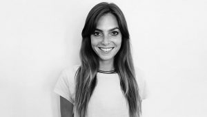 Iulia Cistelecan wins 2020 RIBA Norman Foster Travelling Scholarship