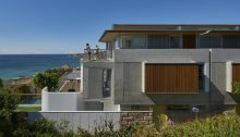 Tamarama Townhouses NSW