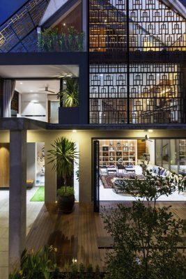 Raw Refine House Singapore