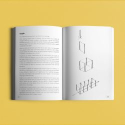 What is Architecture? Book preview