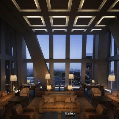 53 West 53 Tower NYC
