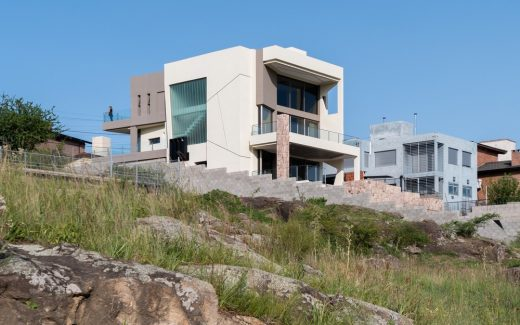 Casa FL Villa Carlos Paz Cordoba