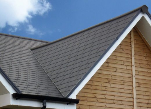 Good Roofing Services In Toronto Ontario advice