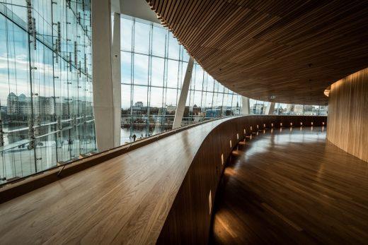 Net Zero Carbon Buildings design