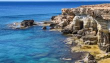 Ultimate guide to properties for sale in Cyprus