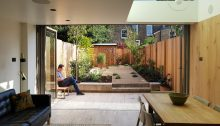 Stokey Home Remodelling North London