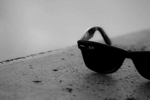 Sunglasses brands for cool guys Tips