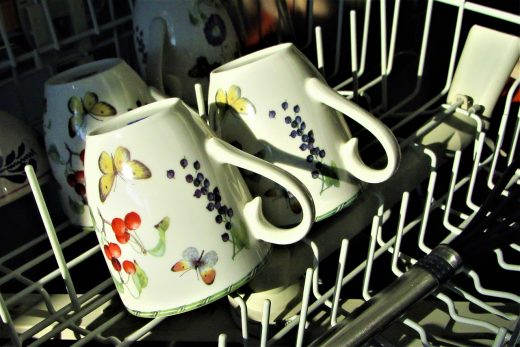 Top budget dishwashers to make your life easier