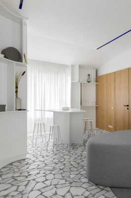 Vidnoe Townhouse Moscow