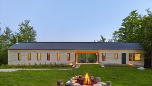 103 Land House Meaford Ontario