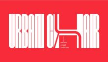 Archasm Urban Chair Design Competition 2020