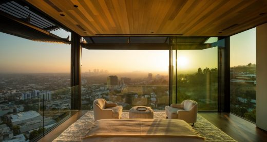 Collywood Residence West Hollywood California