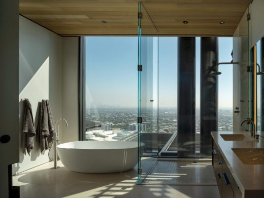 Collywood Residence West Hollywood