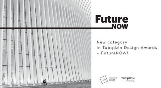 FutureNOW Architecture Competition 2020