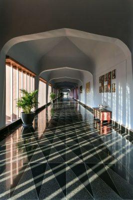 Hotel Devi Ratn Jaipur Rajasthan