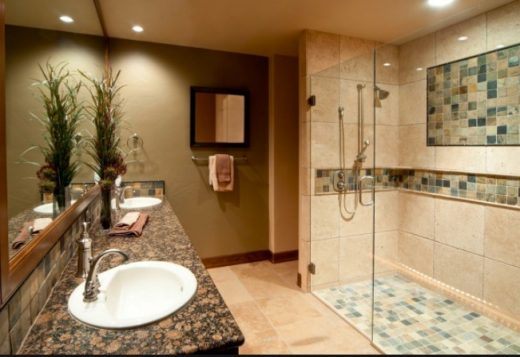 Remodeling Your Bathroom Guide