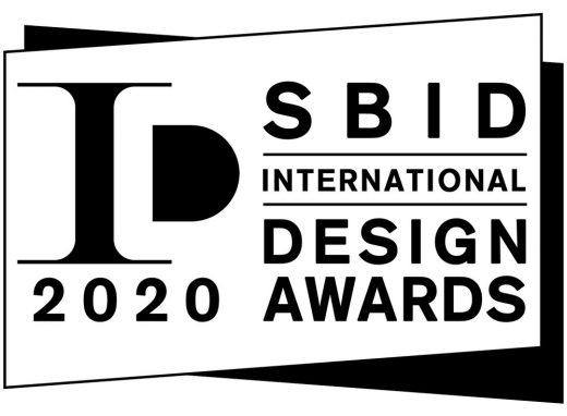 SBID Design Awards 2020