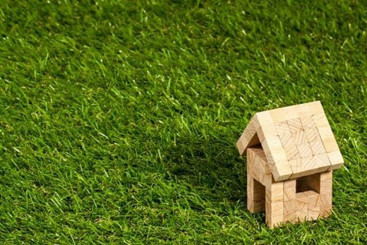 Selling special real estate: Marketing strategies