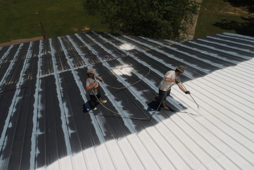Top Tips To Homeowners Using Roofing Contractors In The Beaverton Area
