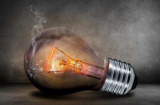 Energy Saving Tips 101 Guide electricity costs