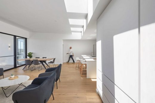 How COVID-19 changes home design
