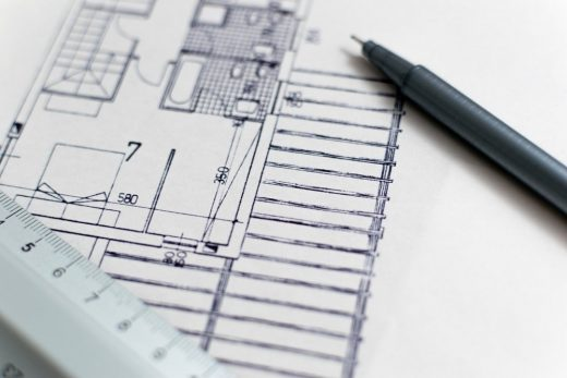 Importance of cubic feet calculators for architects