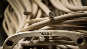 Thonet Contemporary Since 1819