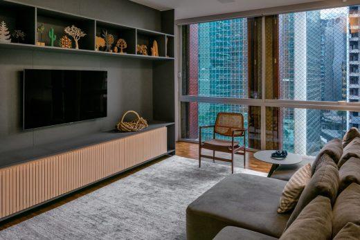 AMRA7 Apartment SP
