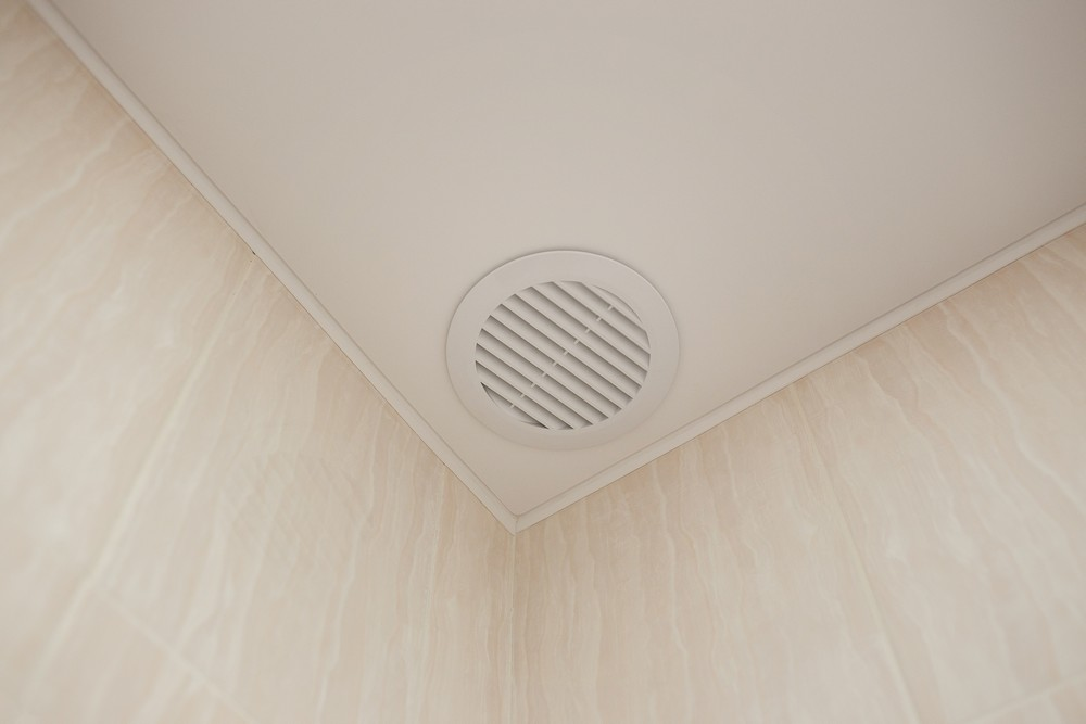 Best Place To Install Bathroom Extractor Fan E Architect