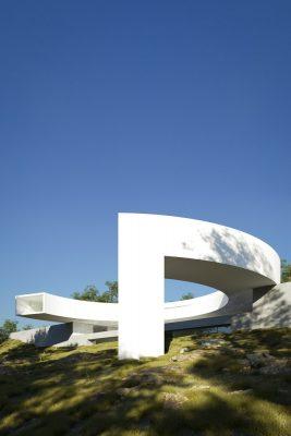 House of the Sun Marbella Spain
