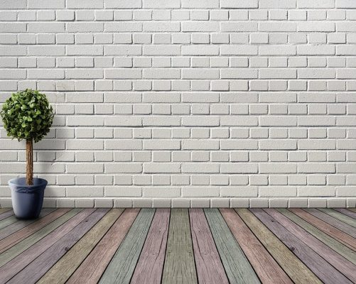 How to Do Your Flooring Yourself Tips
