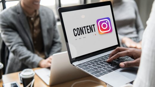 How to know the type of content your audience likes on Instagram by stormlikes.net