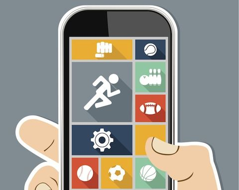 Pros and Cons Of Top Weight Loss Apps