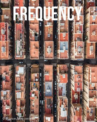 STUDIO Frequency Call for Papers