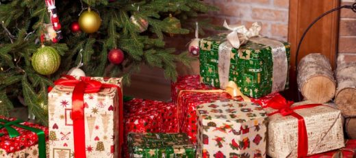 Tips for finding Christmas gifts for smart people