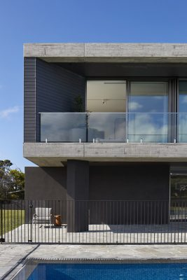 Wildcoast House Melbourne Victoria