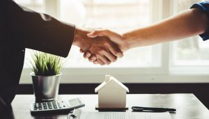 Can You Sell A House In Probate?