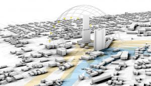 How simulated environments shape our future