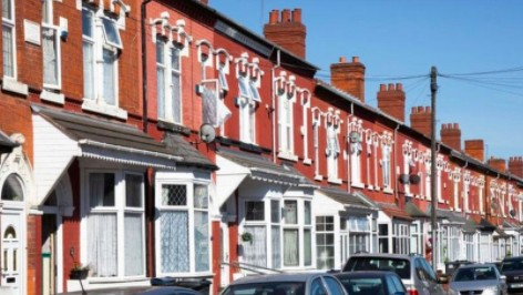 Recovery of housing market likely to spill over into 2021