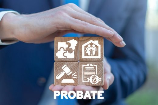 Sell A House In Probate advice