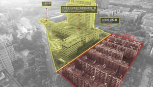 Shenzhen Fuwai Hospital Phase III of Chinese Academy of Medical Sciences