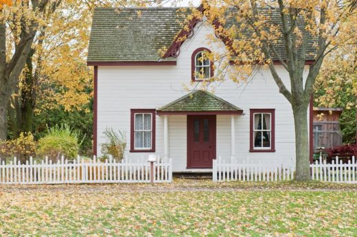 Having Your Home Inspected Tips