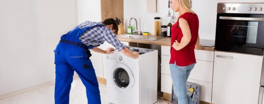 How to Extend the Life of Household Appliances