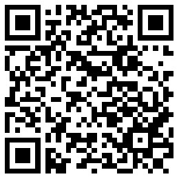 Q-Village · Gangtou International Young Designer Competition QR code