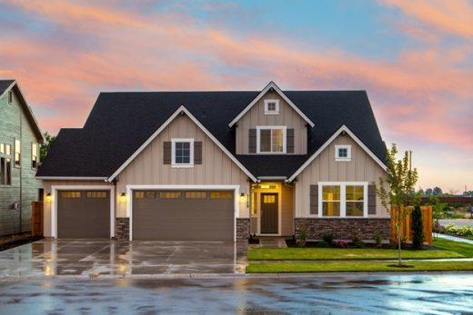 Tips on energy-efficient home in Pennsylvania