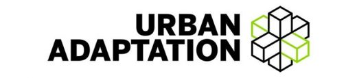 Urban Adaptation Competition 2020