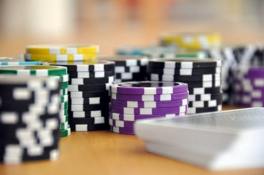Welcome bonuses are game-changer for casinos