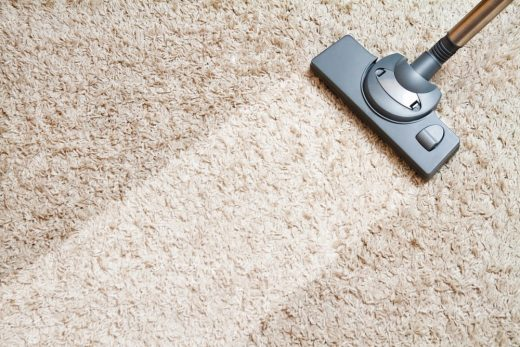 When is best time to buy a vacuum?